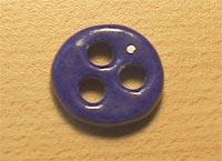 PROD-magnet