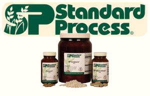 supplements-by-standard-process